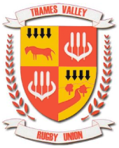 Thames Valley Rugby Football Union