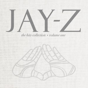 Jay z the hits collection volume one wikipedia malvernweather Image collections