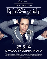 The Best of Rufus Wainwright tour poster.jpg
