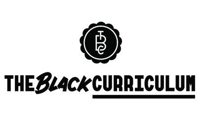 The Black Curriculum - Wikipedia