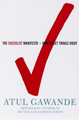 The Checklist Manifesto.jpg