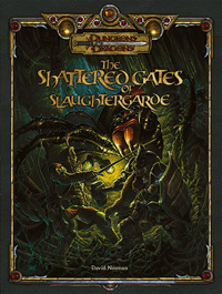 the shattered gates of slaughtergarde 3.5 pdf