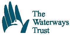 The Waterways Trust Waterways Trust