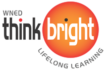 Thinkbright logo.png