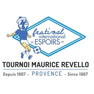 [Imagen: Toulon_tournament_logo.jpg]