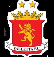 Valletta F.C. Association football club in Malta