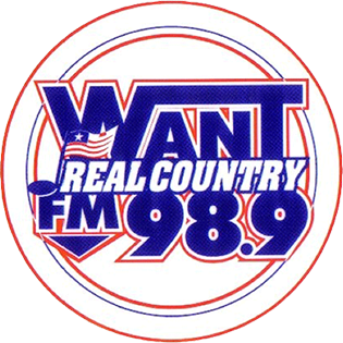 WCOR Radio station in Lebanon, Tennessee