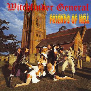 Qu'écoutez-vous en ce moment ? - Page 37 Witchfinder_General_Friends_of_Hell