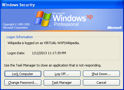 File Xp Windows Security Png Wikipedia