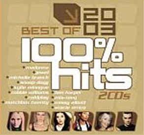 Various - 100% Hits 18