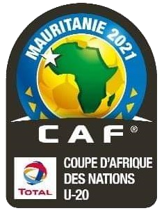 2021 Africa U-20 Cup of Nations International football competition