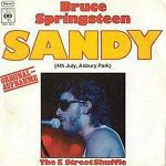 4th of July, Asbury Park (Sandy) cover.jpg