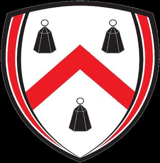 A.F.C. Wulfrunians Association football club in England