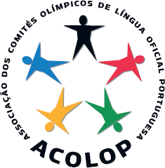 Official logo of the ACOLOP
