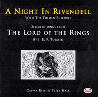 A Night In Rivendell Albumcover.jpg
