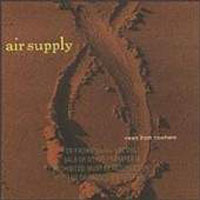 <i>News from Nowhere</i> (Air Supply album) 1995 studio album by Air Supply