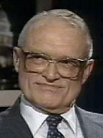 Albion W. Knight Jr. American politician