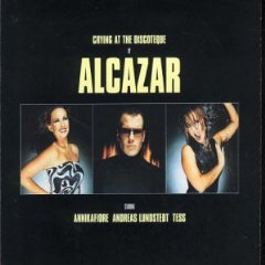 Alcazar Disco Defenders Download Youtube