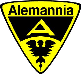 alemannia aachen tivoli