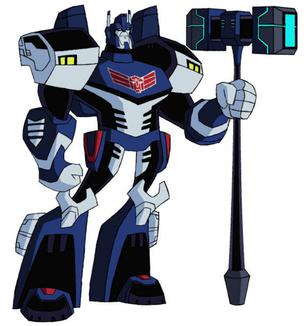Image Result For Autobots Coloring Pages