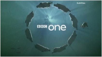 bbc  circle idents wikipedia