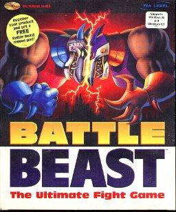 BattleBeast.jpg