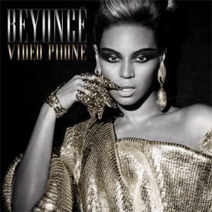 BEYONCE BAIXAR DE MP3 IRREPLACEABLE MUSICA PALCO