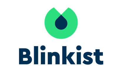 Blinkist - Wikipedia