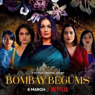 Bombay Begums - Wikipedia