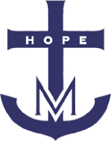 Brotherhood of Hope anchor.png