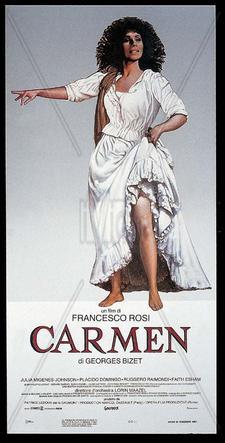 carmen film
