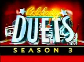 <i>Celebrity Duets: Philippine Edition</i> Philippine television show