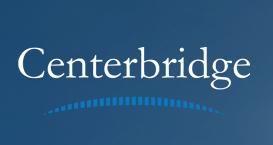 Centerbridge capital partners investments mens loose vests