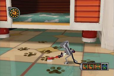 Chibi-Robo_gameplay.jpg