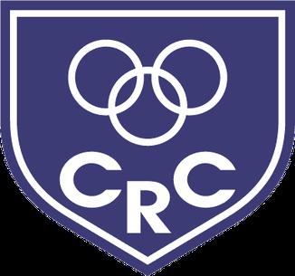 http://upload.wikimedia.org/wikipedia/en/c/ca/Clube_Recreativo_da_Ca%C3%A1la.PNG