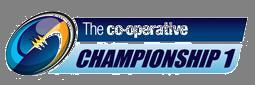 2009 Championship 1