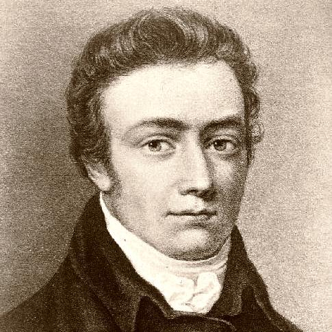 william wordsworth romanticism essays
