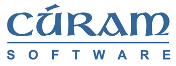 Curam Software Logo.png