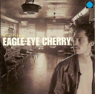 Eagle-Eye Cherry - Permanent Tears