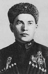 Dmitry Shmidt