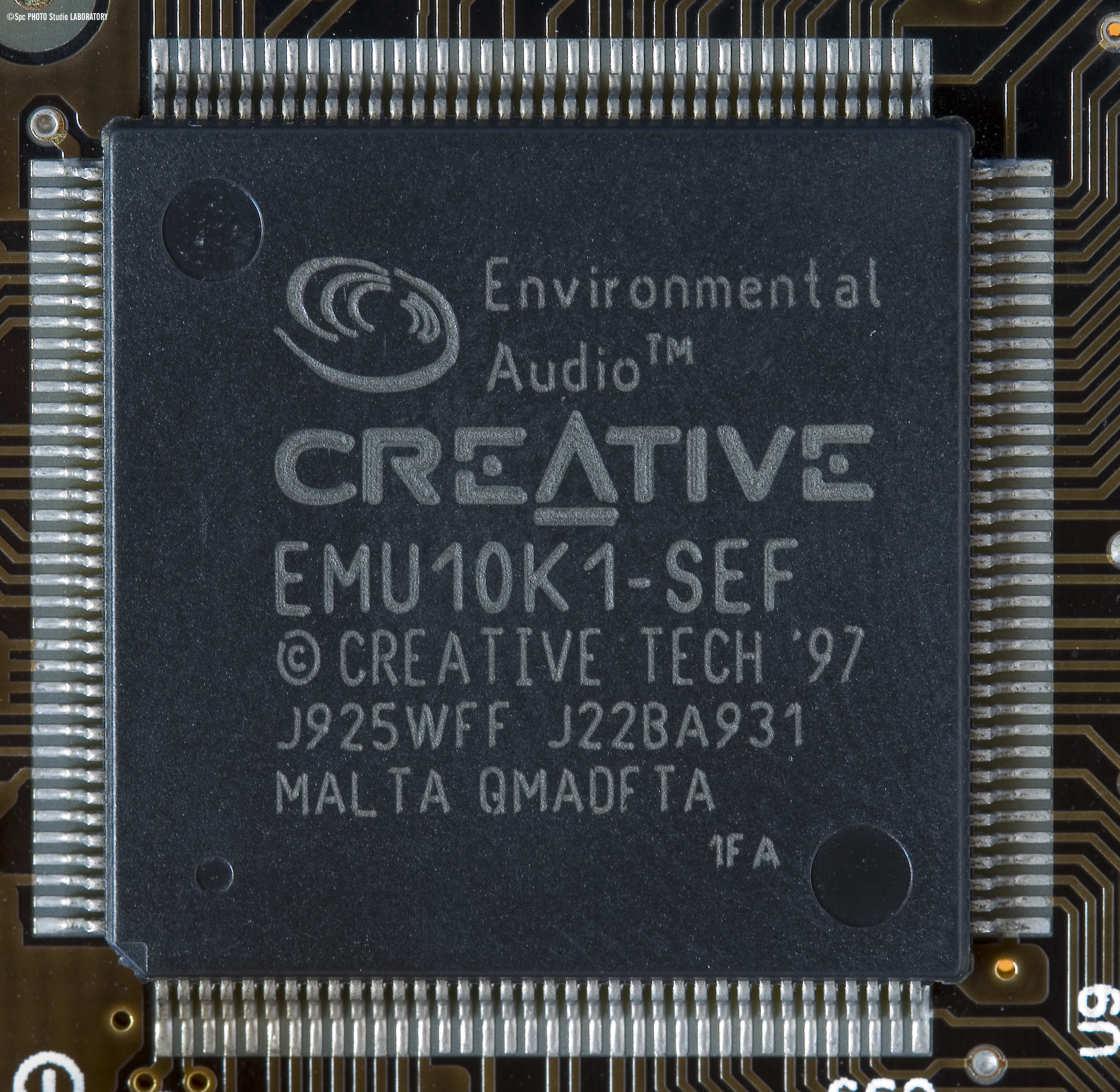Creative Labs Sb0570 Driver Download