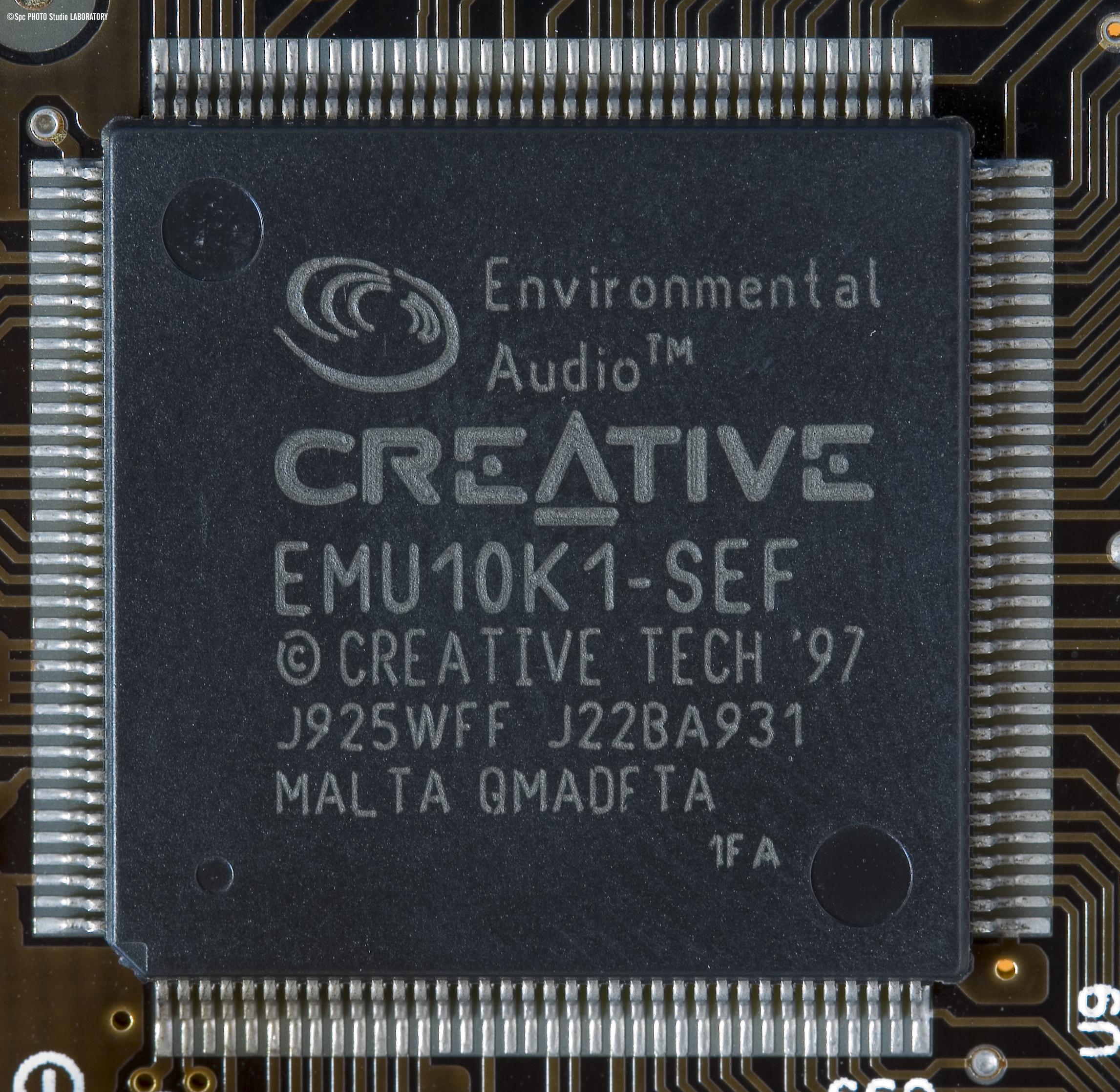 EMU10K1-SEFbySpc.jpg