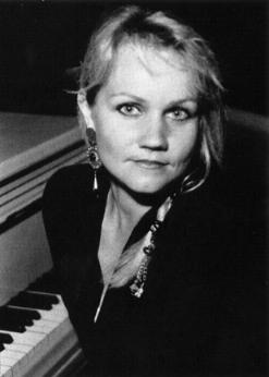 Image result for Eva Cassidy