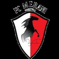 FC Merani Martvili Football club