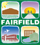 Official seal of Fairfield, California