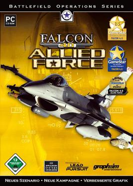 Falcon_AF_Cover.jpg