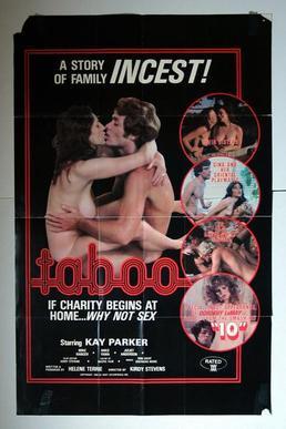 Porno film gratis Bbw Sex Videos Sex Massege.