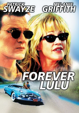 Forever love film wikipedia / Lake of the ozarks boat trailer sales