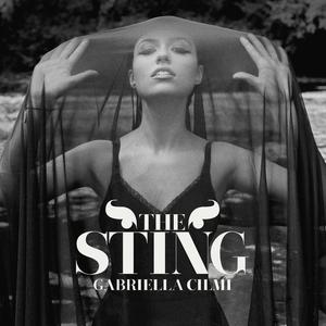 the sting gabriella cilmi album wikipedia