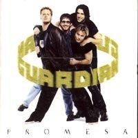 <i>Promesa</i> (album) 1998 studio album by Guardian